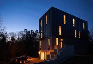 rank-residence-exterior-rectangle