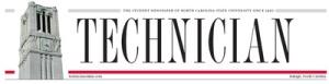 NCSU-Technician_Header