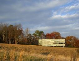Lowes-Pavilion-NCMA.jpg