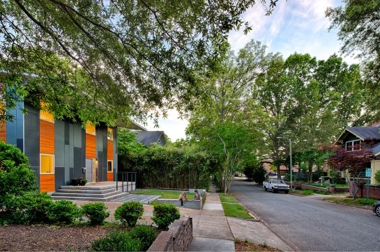 Hawthorne Exterior_Streetview